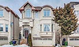 353 Longmore Street, Toronto, ON, M2N 5B9