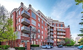 Ph2-800 W Sheppard Avenue, Toronto, ON, M3H 6B4