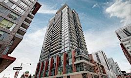 1408-225 Sackville Street, Toronto, ON, M5A 0B9