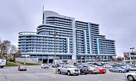 721-2885 Bayview Avenue, Toronto, ON, M2K 0A3