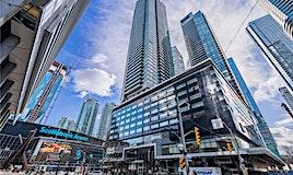 4505-55 Bremner Boulevard, Toronto, ON, M5J 0A1