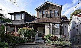 160 St Clements Avenue, Toronto, ON, M4R 1H2