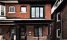 1053 College Street, Toronto, ON, M6H 1B1