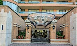 101-2727 Yonge Street, Toronto, ON, M4N 3R6