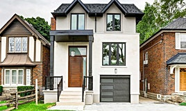 759 Millwood Road, Toronto, ON, M4G 1V7
