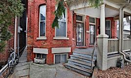 10 Fennings Street, Toronto, ON, M6J 3B8