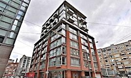 602-36 Charlotte Street, Toronto, ON, M5V 3P7