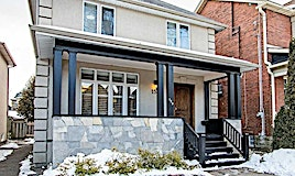 159 Woburn Avenue, Toronto, ON, M5M 1K8