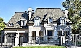 207 Old Yonge Street, Toronto, ON, M2P 1R3