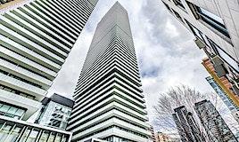 5206-50 E Charles Street, Toronto, ON, M4Y 0C3