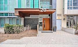305-20 Stewart Street, Toronto, ON, M5V 1H6