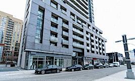 309-68 Abell Street, Toronto, ON, M6J 3H2