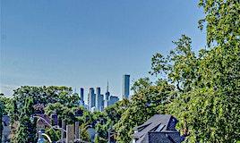 88 Glenrose Avenue, Toronto, ON, M4T 1K6