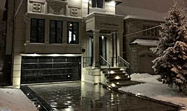 137 Johnston Avenue, Toronto, ON, M2N 1H1