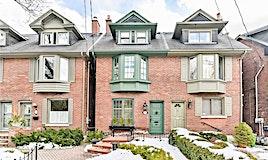 145 Macpherson Avenue, Toronto, ON, M5R 1W9