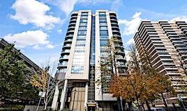 804-40 Rosehill Avenue, Toronto, ON, M4T 1G5