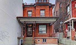 992 W Dundas Street, Toronto, ON, M6J 1W6