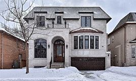 279 Empress Avenue, Toronto, ON, M2N 3V2