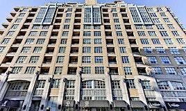 715-438 W Richmond Street, Toronto, ON, M5V 3S6