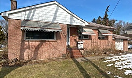 401 Willowdale Avenue, Toronto, ON, M2N 5B3