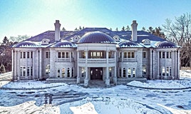 8 High Point Road, Toronto, ON, M3B 2A4