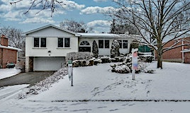32 Silvergrove Road, Toronto, ON, M2L 2N6