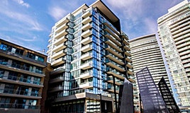225-52 Forest Manor Road, Toronto, ON, M2J 0E2