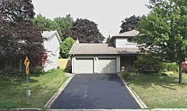 4 W Silvergrove Road, Toronto, ON, M2L 2N6