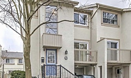 15 Tyson Shepway, Toronto, ON, M2J 4R8