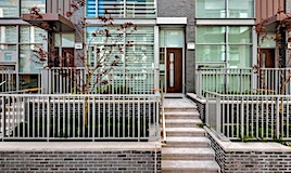Th05-101 Erskine Avenue, Toronto, ON, M4P 0C5