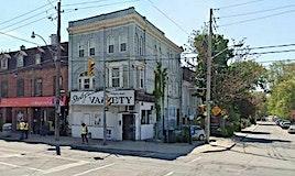237 E Gerrard Street, Toronto, ON, M5A 2G1
