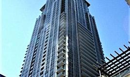 3402-761 Bay Street, Toronto, ON, M5G 2R2