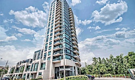 Th109-160 Vanderhoof Avenue, Toronto, ON, M4B 0B7