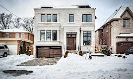 184 Holmes Avenue, Toronto, ON, M2N 4M8