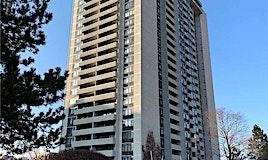1004-3300 Don Mills Road, Toronto, ON, M2J 4X7