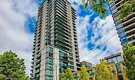 285 Mutual Street, Toronto, ON, M4Y 3C5