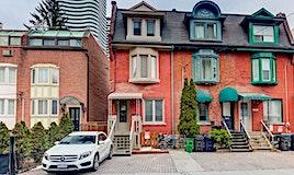 120 Mcgill Street, Toronto, ON, M5B 1H6