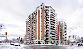 103-319 Merton Street, Toronto, ON, M4S 1A5