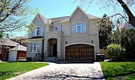 189 Horsham Avenue, Toronto, ON, M2N 2A4