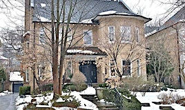 302 Russell Hill Road, Toronto, ON, M4V 2T6