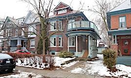 127 Havelock Street, Toronto, ON, M6H 3B7