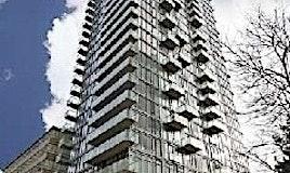 3507-75 St Nicholas Street, Toronto, ON, M4Y 0A5