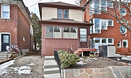1454 Bayview Avenue, Toronto, ON, M4G 3B3