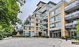 116-701 Sheppard Avenue, Toronto, ON, M3H 2S7