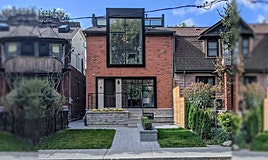 770 Palmerston Avenue, Toronto, ON, M6G 2R5