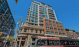 822-230 E King Street, Toronto, ON, M5A 1K5