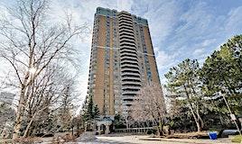 213-89 Skymark Drive, Toronto, ON, M2H 3S6