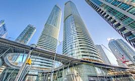 4508-12 York Street, Toronto, ON, M5J 2Z2