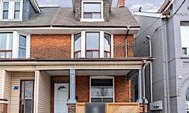 674 Bathurst Street, Toronto, ON, M5S 2R3