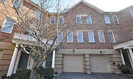 12A Leaside Park Drive, Toronto, ON, M4H 1R3